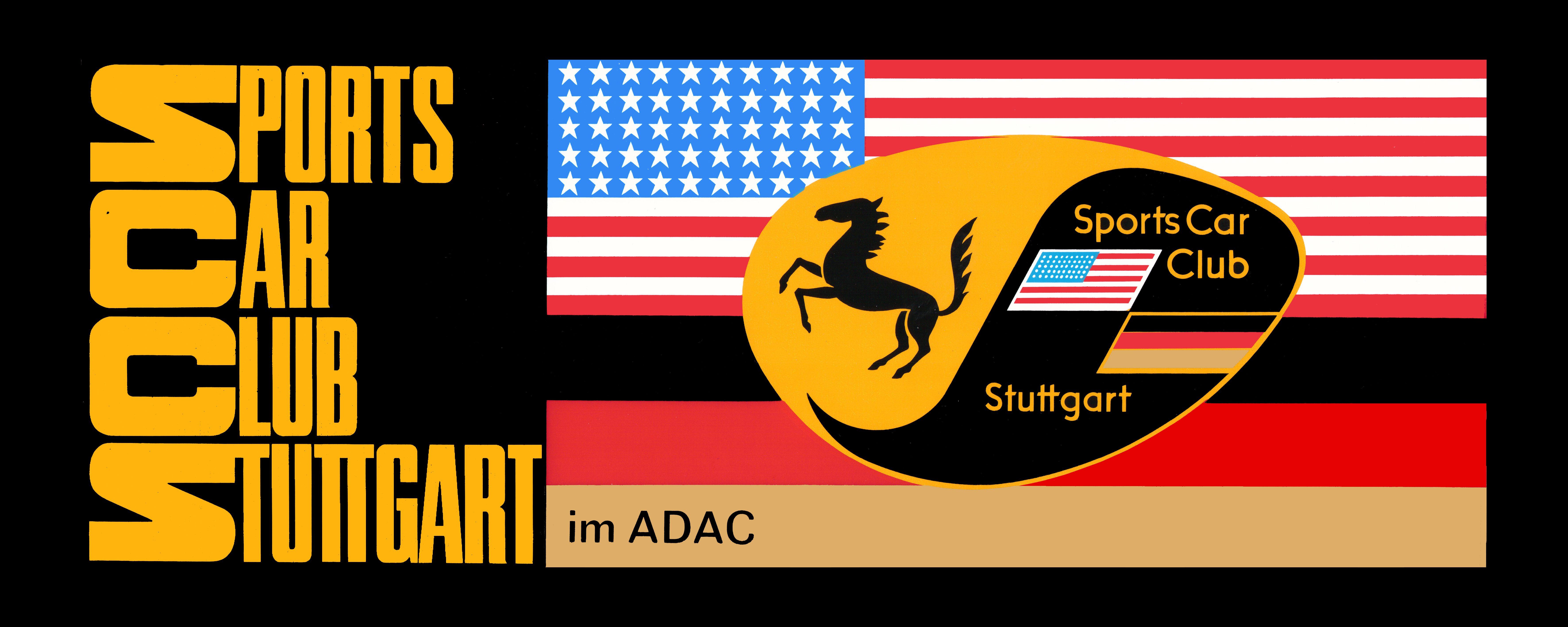Homepage des SCCS e.V. im ADAC